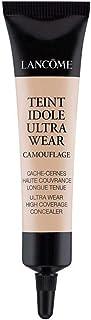 Lancôme Teint Idole Ultra Wear Camouflage Base de Maquillaje Tono 01 Beige Albatre - 12 ml