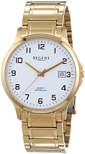 Regent 11140127