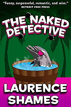 Best the naked detective Reviews