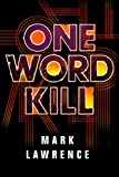 Action & adventure fiction (kindle store), End of 'Search for Mark Lawrence in' list