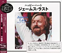 Best Selection by James Last (2009-05-06)