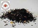 Schwarzer Tee Quitte 250g