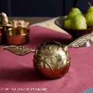 HARRY POTTER™ GOLDEN SNITCH™ Snack Bowl | Pottery Barn