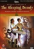 Tchaikovsky - The Sleeping Beauty / Aurelie Dupont, Manuel Legris, Vincent Cordier, Nathalie Quernet, Laurent Queval, Paris Opera Ballet