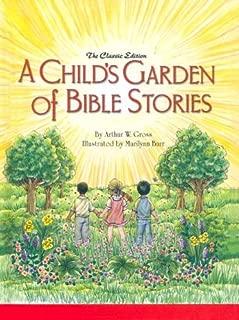Best free online children's bible Reviews