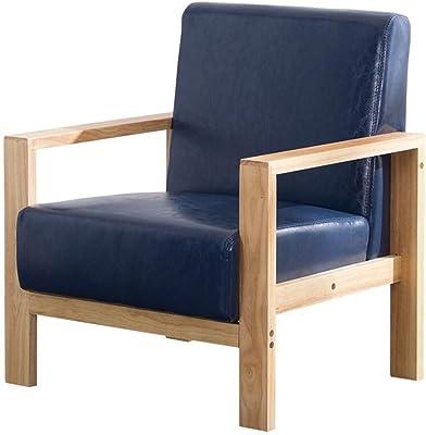 Amazon Com Barcelona Chair Amp Ottoman Black Aniline