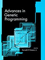Advances in Genetic Programming (Complex Adaptive Systems)