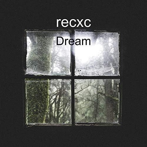 recxc