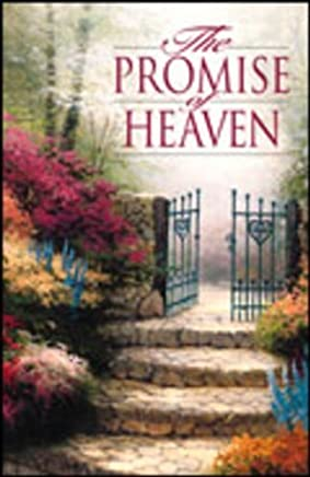 The Promise of Heaven (Pack of 25) (Proclaiming the Gospel) by John MacArthur (1996-12-03)