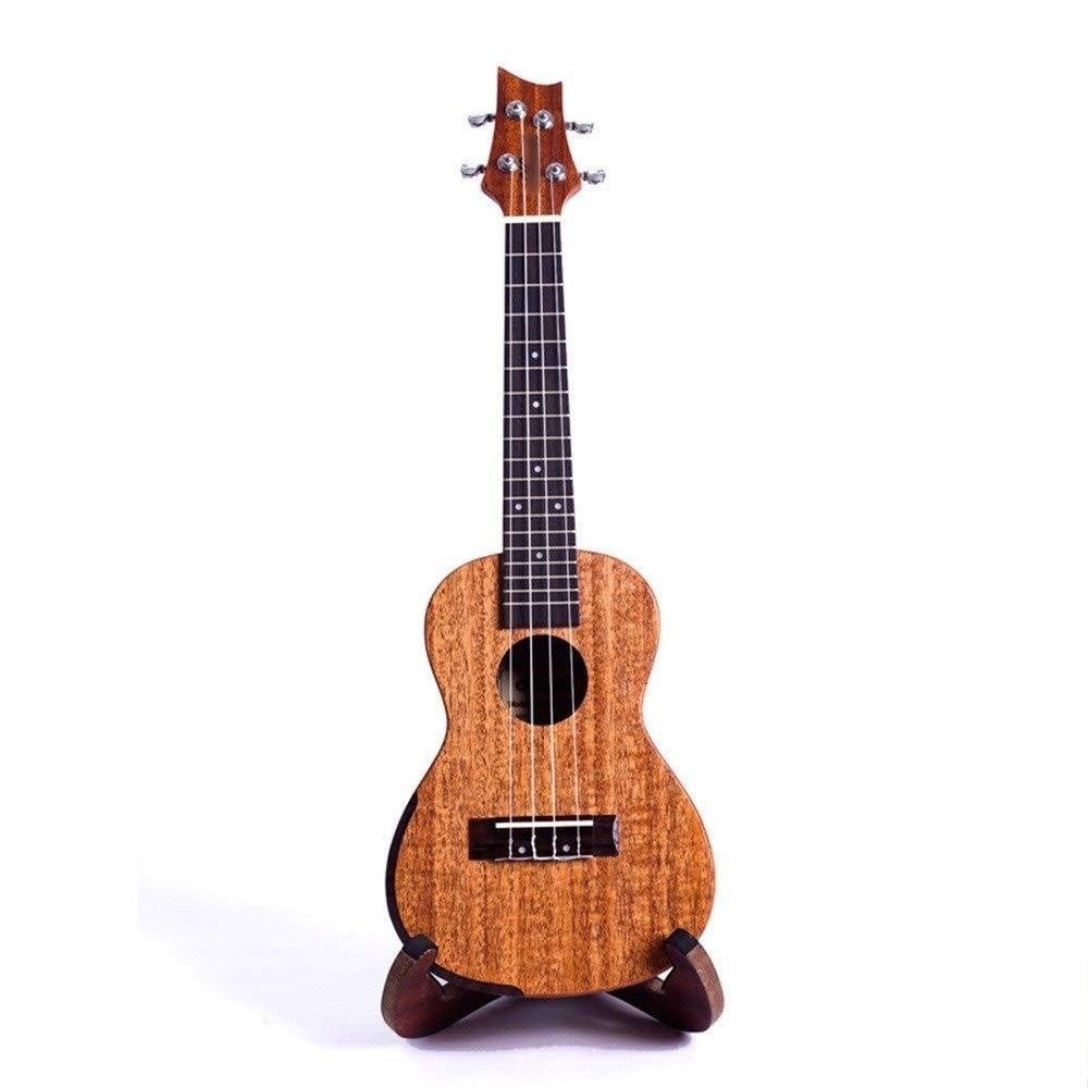 Unknow Ukelele Guitarra Instrumentos Musicales de Juguete 23 ...