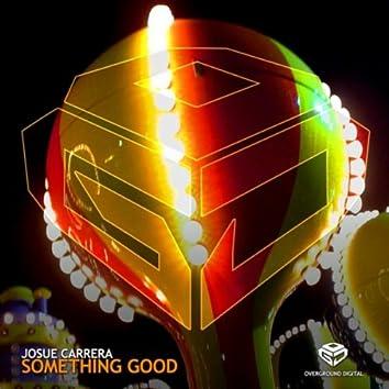 Something Good (Original Mix)