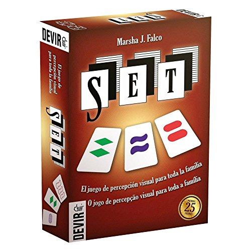 comprar juegos de cartas solitario online