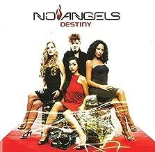 No Angels (CD Album No Angels, 13 Tracks)