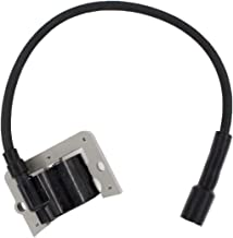 Best mcculloch 84957 ignition coil Reviews