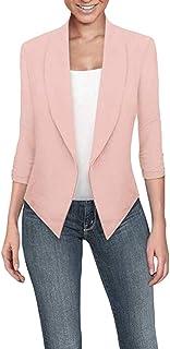 camicia da ufficio invernale con parte superiore in pizzo Nonbrand da donna stile vintage e vittoriano a maniche lunghe