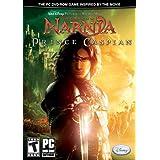 The Chronicles of Narnia: Prince Caspian (輸入版)