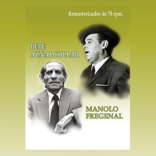 Aires de Barbacena: Fandangos Camperos (Remastered)