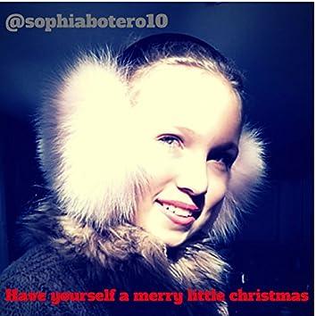 Merry Christmas 2 You - Single