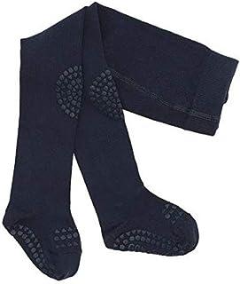 BABYGO, GoBabyGo - Mallas para gatear, 6-12 meses, color azul marino