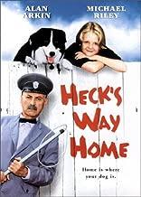 Heck's Way Home