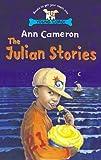 The Julian Stories