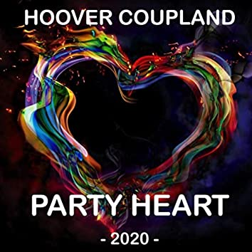 Party Heart