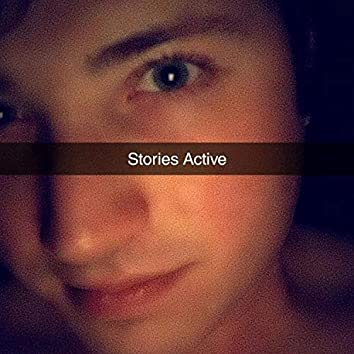 Stories Active