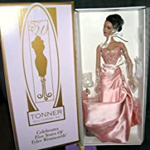 Robert Tonner PORTRAIT GLAMOUR Doll 16