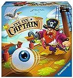 Ravensburger Eye Eye Captain