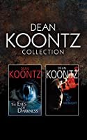 The Eyes of Darkness / The Key to Midnight (Dean Koontz Collection)