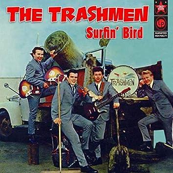 Surfin' Bird: the Best of the Trashmen