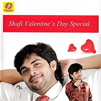 Shaafi Valentine's Day Special