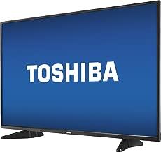 Toshiba - 43
