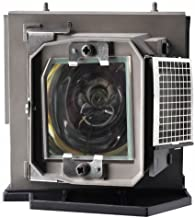 Replacement Lamp for Dell 4210X / 4310WX / 4610x Projectors