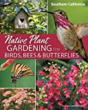 Native Plants For Southern Gardens