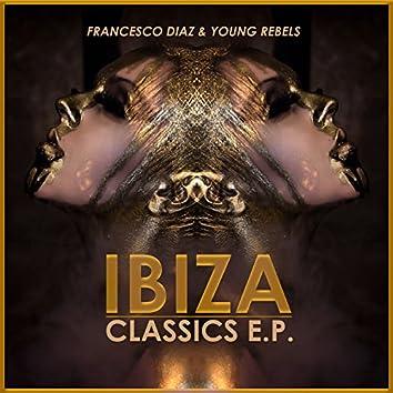 Ibiza Classics E.P.
