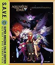 Best aquarion evol season 1 Reviews