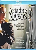 Strauss - Ariadne Auf Naxos