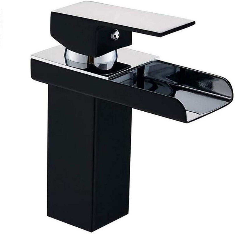 Taps Kitchen Sinkkitchen Sink Taps Bathroom Taps Sink Hot Cold Mixers Taps Deck Mounted Single Hole Classic Ceramic