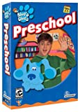 Blue s Clues Preschool