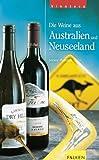 Vinoteca. Die Weine aus Australien und Neuseeland.