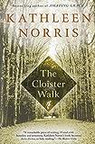 The Cloister Walk (Paperback)