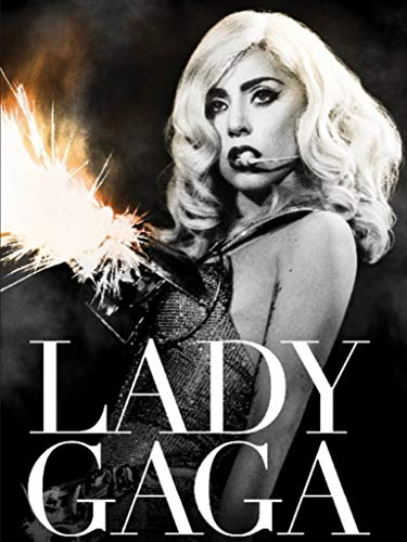 Lady Gaga - Lady Gaga Presents The Monster Ball Tour At Madison Square Garden