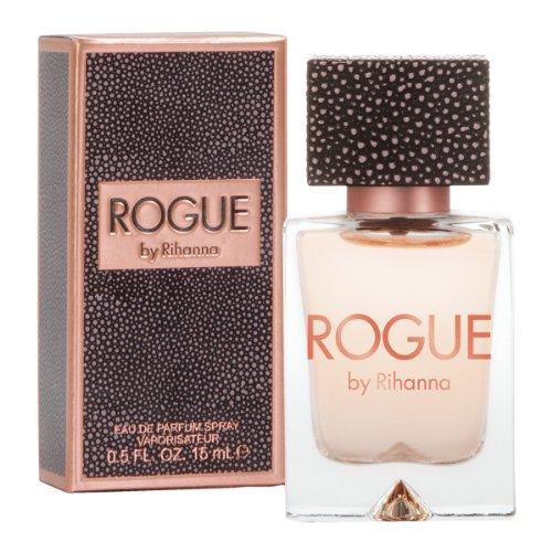 Rihanna Rogue 15 ml EDP Spray, 1er Pack (1 x 15 ml)