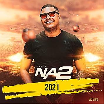 2021 (Ao Vivo)