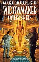 The Widowmaker Unleashed (Widowmaker Series)