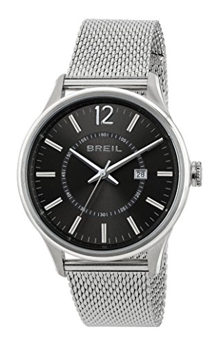 Breil TW1647