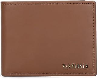 Van Heusen Men's Western (Brown)