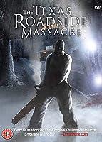 The Texas Roadside Massacre [DVD] [Import]