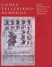 codex telleriano remensis